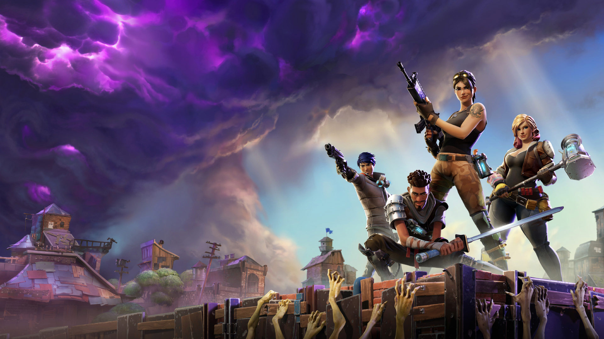 Epic Has Outplayed Apple to Date – Will Apple Catch Up and Reset the Game?