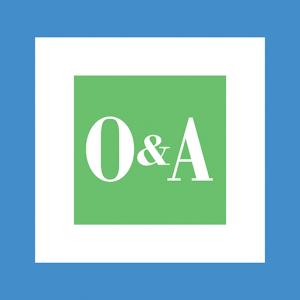 O&A, P.C. logo